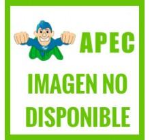 0000010002 RAIN PRO 215-050 Válvula eléctrica 1 1/2 Pulg. RH NPT con solenoide de 24 VAC incluye control de flujo